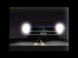 DJ Muggs vs Ill Bill - Kill Devil Hills (feat. B-Real &amp Vinnie Paz)