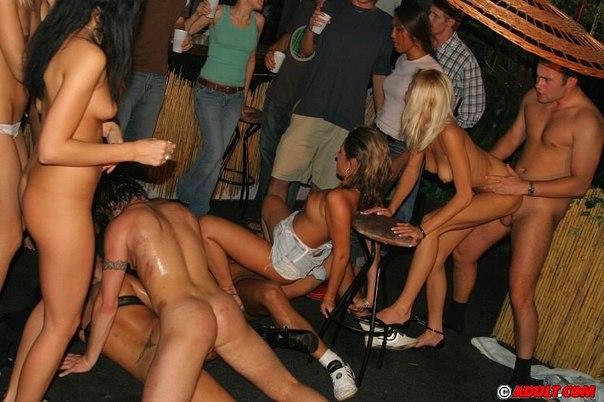 Секс вечеринки гдк проходят в москве