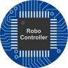Robo Controller