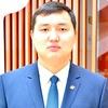 Ayan Ermentaev