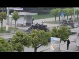 Сейтар - Смерть Ворогам!