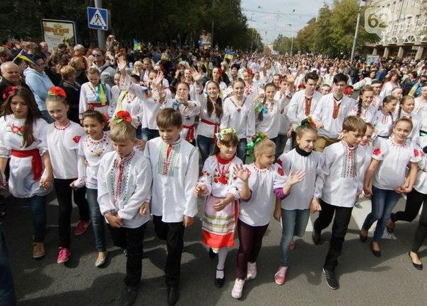 новости дня украина сегодня смотреть онлайн