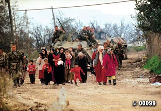 Действия России в Сирии - это не борьба с террористами, это варварство, - постпред США в ООН - Цензор.НЕТ 4038