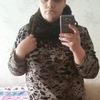 Кристина Прошина