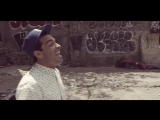 Jedi Mind Tricks Fraudulent Cloth feat. Eamon (Official Video)