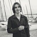 Vasily Opalev фото #13