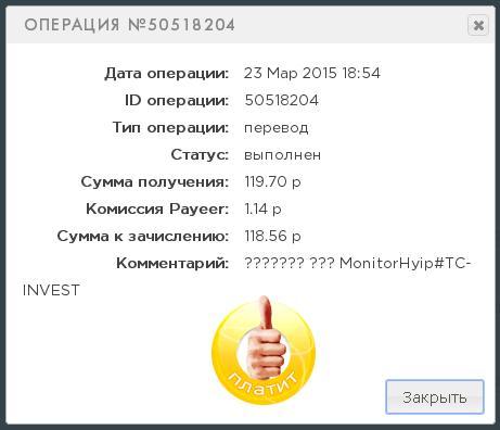 https://pp.vk.me/c625523/v625523527/23096/lyacEiRgejo.jpg
