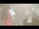 Acid Black Cherry - イエス【music clip】