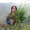 Khalisat Suleymanova
