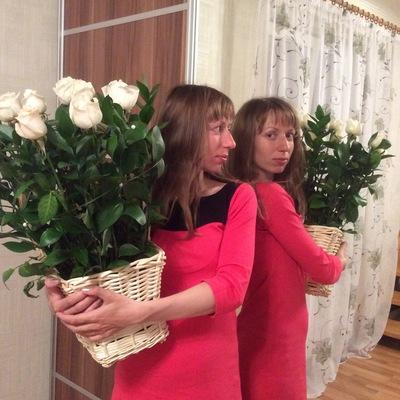 Зорина Зайцева