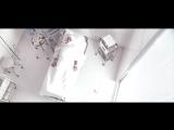 Крис смотрит на свое тело - Куда приводят мечты (1998) [отрывок / фрагмент / эпизод]
