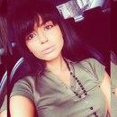 Алина Самойленко фото #39