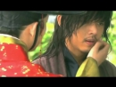 (Клип) Скандал в СонГюнГване  Sungkyunkwan Scandal   성균관 스캔들  成均馆绯闻