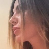 Виктория Никищенкова фото