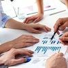 Семинары, тренинги, бизнес-курсы в Минске.