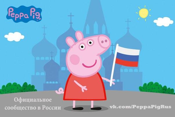 новые российские мультфильмы 2013 2014 года смотреть онлайн бесплатно бабай