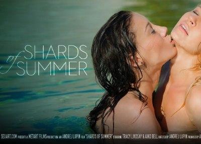 Shards of Summer