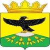 Kulinsky Rayon