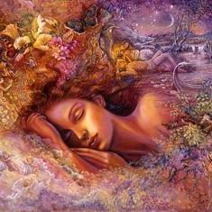 толкование сна фото