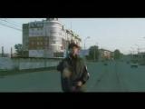 Уралмаш MC Bandit feat Sol Пацаны клип
