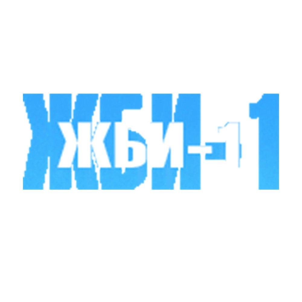 XmKY9SRTOg8.jpg