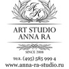 Студия живописи для детей и взрослых