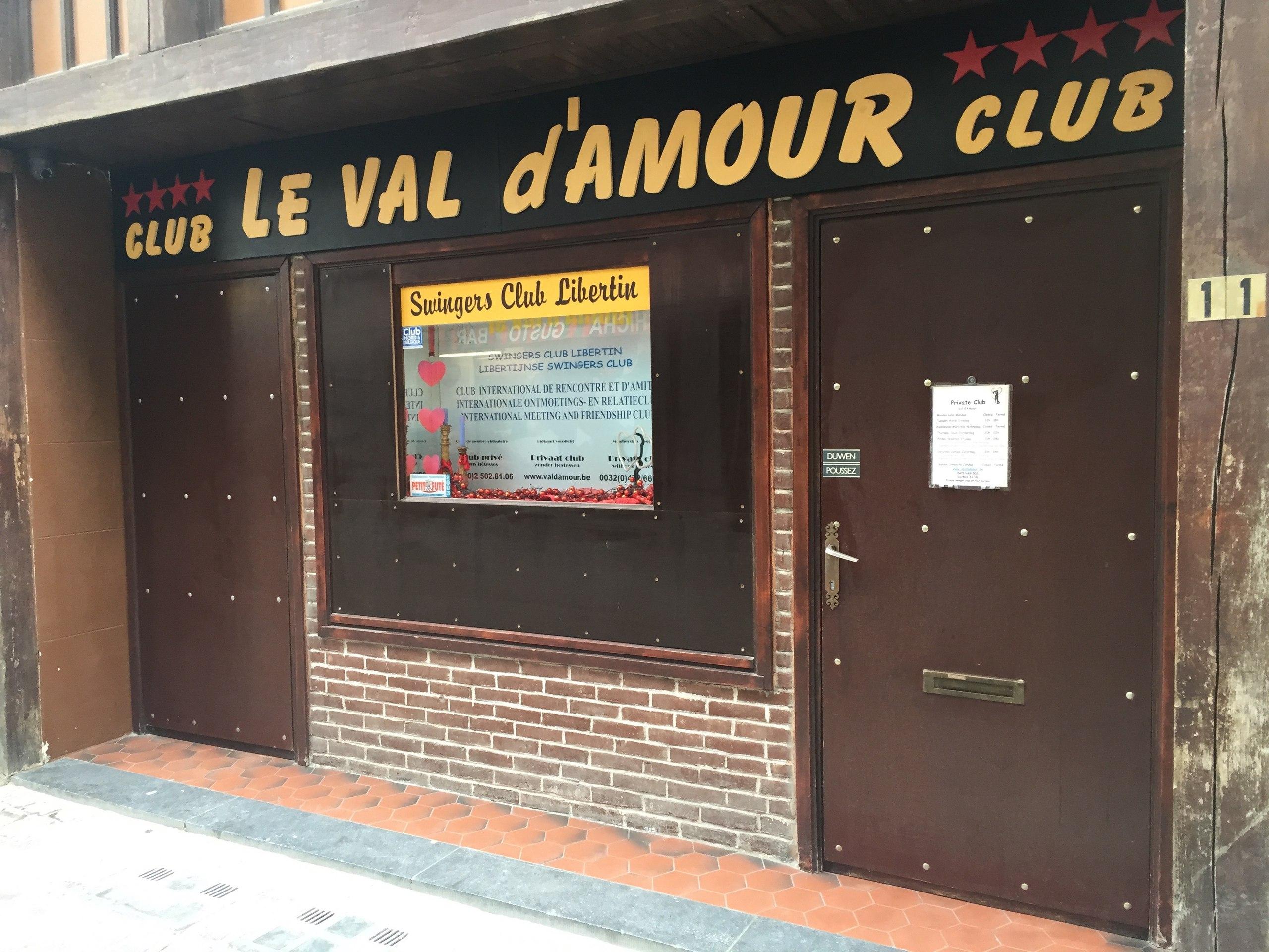 Свинг клуб на марата 19 фотография