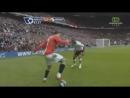 Ronaldo лезгинка