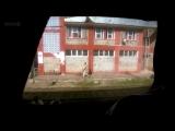 Топ Гир - Спецвыпуск в Индии (Top Gear UK India Special)