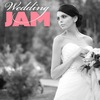 Wedding JAM Київ. Весільний онлайн-організатор