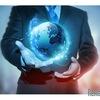 #Бизнес#Мотивация#Успех#Инвестиции#Идеи#Реклама#