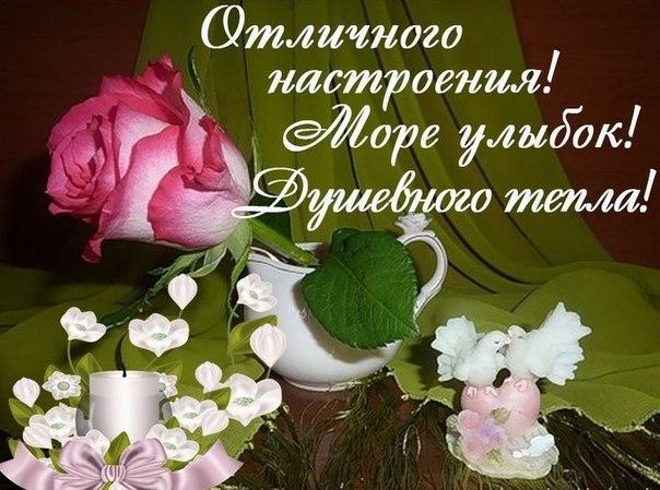 http://cs625523.vk.me/v625523995/67b9/weg5JqgvGNo.jpg