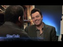 Seth MacFarlane's Scientific Influences | StarTalk