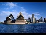 А.Войтенков: - жизнь и быт в Австралии! Часть 2. - 265