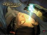 The Legend of Dragoon [Вод стрима 8.07.2015]