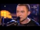 """Гурт """"Еней"""" (Польща) присвятив пісню """"Біля тополі"""" українським військовим які загинули за Україну"""