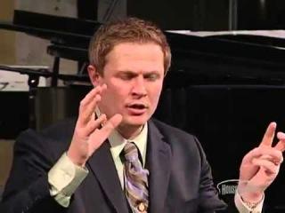 Необходимость быть учительным Александр Шевченко хорошая проповедь