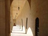 REG Project - Bint el Shalabiya