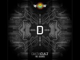 Datacult - Robot (ManMadeMan Remix)