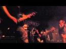 Bolt Thrower The IVth Crusade Live in Prague Czech Republic 2014