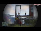 GTA 5 Online New TV SHOW
