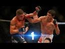 MMA highlights --by Thunderon--