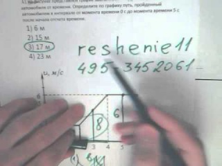 GMAT data sufficiency problems Math tutor's lessons