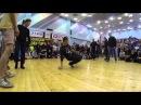 Полная обойма 2014 финал 3на3 b-atlon vs vault38