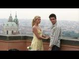 «Евротур» (2004): Трейлер / http://www.kinopoisk.ru/film/5090/