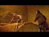 «Дом восковых фигур» (2005): Трейлер / http://www.kinopoisk.ru/film/64212/