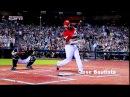 Best MLB Swings-Slow MO