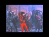 Modern talking VS Michael Jackson-You're my thriller heart - Paolo Monti mashup 2014