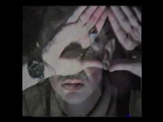 Святослав Задерий ( Алиса ) - Чур меня