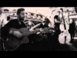 GADJO MANOUCHE - Kel Laila Kel (Joseph, Joseph)
